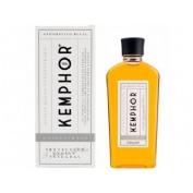 KEMPHOR ELIXIR (100 ML)