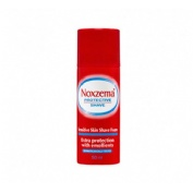 NOXZEMA SENSITIVE SKIN (50 ML)