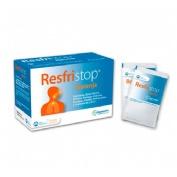 Resfristop (10 sobres monodosis)