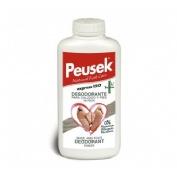 PEUSEK EXPRESS 150 (150 G)