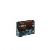 SIKEN DIET CHOCO DIET MENU (PACK N- 5)