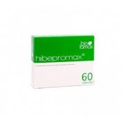 Hibepromax (60 capsulas)