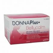 Donna plus + bellycalm (tarro 250 ml)