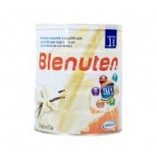 BLENUTEN (800 G VAINILLA)