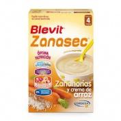 BLEVIT ZANASEC (300 G)