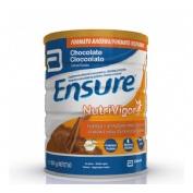 ENSURE NUTRIVIGOR (850 G LATA CHOCOLATE)