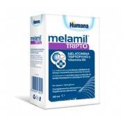 Melamil tripto gotas (1 envase 30 ml)