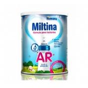 Miltina ar (400 g)
