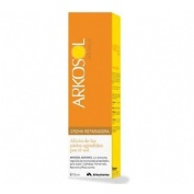 ARKOSOL ADVANCE CREMA REPARADORA (75 ML)