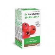 SHAN ZHA ARKOCAPS (48 CAPS)