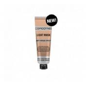 Comodynes light mask (30 ml)