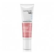Cumlaude lab: lubripiu sequedad intima (crema 30 ml)