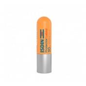 Protector labial isdin spf 30 (4 g)