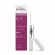 Fillderma lips voluminizador de labios - sesderma (2 unidades 6 ml)