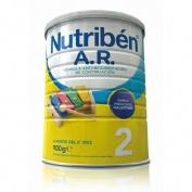 NUTRIBEN AR 2 (900 G)