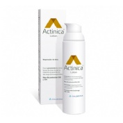 ACTINICA LOCION - PREVENCION CANCER CUTANEO NO MELANOMA (80 ML)