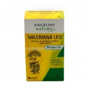VALERIANA LEO ANGELINI (80 COMP)