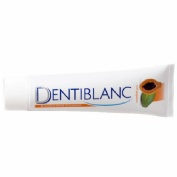 DENTIBLANC BLANQUEADOR INTENSIVO PASTA DENTAL (100 ML)