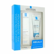 HYDRAPHASE INTENSE SERUM GEL CONCENTRADO REHIDRA - LA ROCHE POSAY (30 ML)