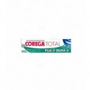 COREGA ACCION TOTAL CREMA FIJADORA - ADHESIVO PROTESIS DENTAL (70 G)