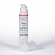 AVENE ELUAGE CREMA (30 ML)