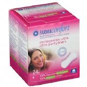 Tampones digital algodon - farmaconfort (regular 22 u)