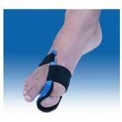 Hallux valgus termoplastico - orliman feetpad acp902 (t-1 izquierdo)