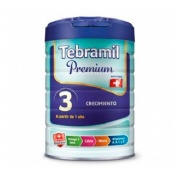 Tebramil premium 3 (800 g)