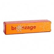 Bronzage (15 ml)