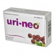 URI NEO (30 CAPS)