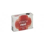 Veno+neo capsulas (30 capsulas)