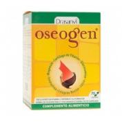OSEOGEN (72 CAPS)