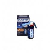 PURANOX SPRAY (75 ML)