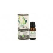 Terpenic aceite del arbol del te (10 ml)