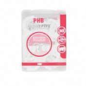 PHB FLOSSER PTFE - HILO DENTAL APLICADOR (DESECHABLE)
