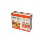 Recuperat-ion suero oral s.r.o. (250 ml 2 brik naranja)