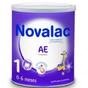 NOVALAC AE 1 (800 G)