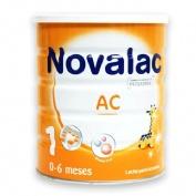 NOVALAC AC 1 900 G
