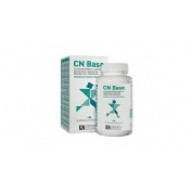 CN BASE (30 CAPS)