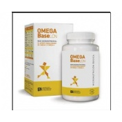 Omega baselcn (30 capsulas blandas)