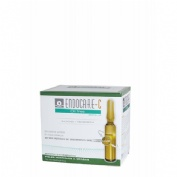 ENDOCARE C OILFREE (2 ML 30 AMPOLLAS)