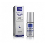 Martiderm night renew serum (30 ml)