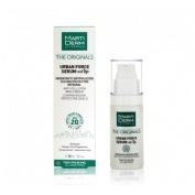 Martiderm urban force serum-on top (30 ml)