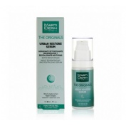 Martiderm urban restore serum (30 ml)