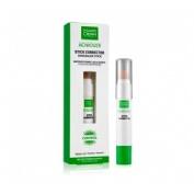 Martiderm acniover stick corrector (15 ml)