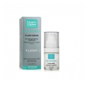 Martiderm flash serum (15 ml)
