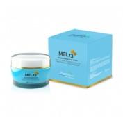 Mel 13 (50 ml)