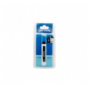 BETER STICK POST AFEITADO (7.5 G)