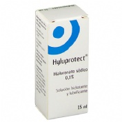 HYLUPROTECT (10 ML)