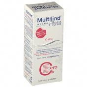 CREMHIDRAL NUTRITIVA (30 ML)